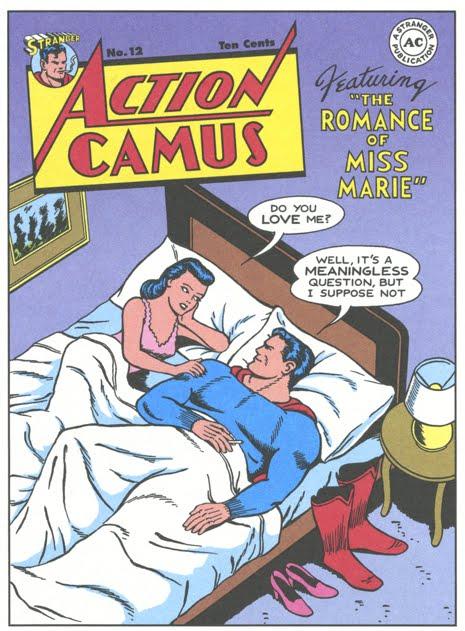 actioncamus-thumb-465x631-14525