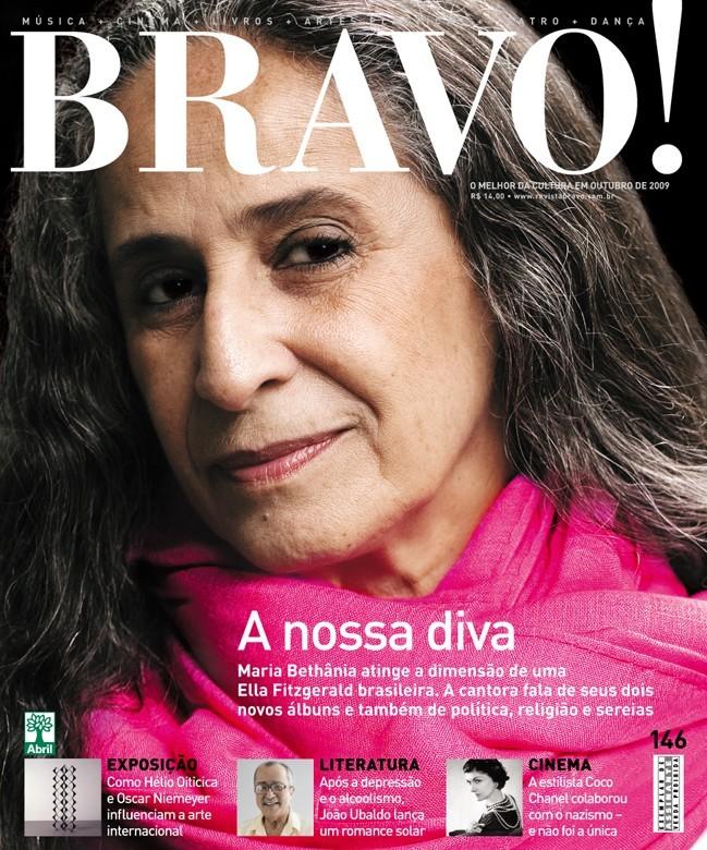 CAPA-BRAVO-146